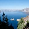 Crater_Lake-20121003-0116