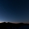Crater_Lake-20121002-075