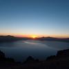 Crater_Lake-20121003-0373