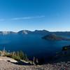 Crater_Lake-20121002-007