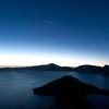 Crater_Lake-20121003-0016