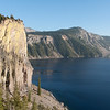 Crater_Lake-20121003-0289