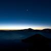 Crater_Lake-20121003-0010