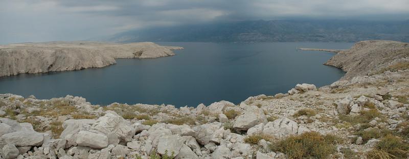 Croatie 2006