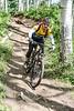Snodgrass Trail - III