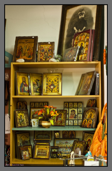 Icons for sale