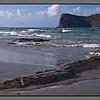 Beach <br /> Agia Marina