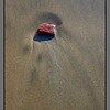 Pebble and sand<br /> Agia Marina