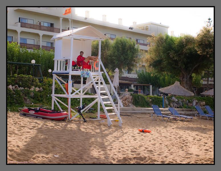 Swimguard<br /> Kato Stalos