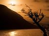 Sunrise, Loutro