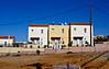 Housing, Kato Stalos