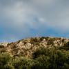 Akiropolis summit, Polirinia