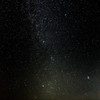 Starry night over Kissamos II