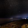 Starry night I, Kissamos