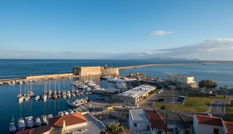 Crete Feb. 2018