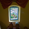 2008-10-14-15-06_5125_K10D