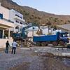 2008-10-16-17-58_5563_K10D
