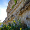 Bakchasarai, Crimea, Ukraine - ancient religious site for Jews, Muslims, Christians -