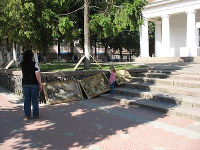 Crimea-2010
