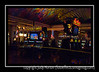 The interior of a Cripple Creek Casino; the detail in this image is best viewed in a larger size.