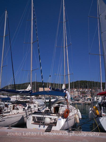 Croatia 2012