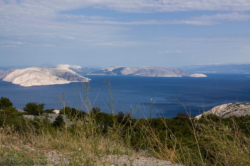 croatia_august 2015