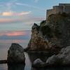 Dubrovnik, Croatia   October 2017