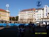 Zagreb02