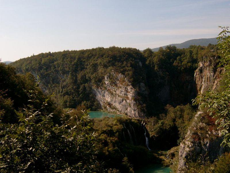 Plitvice-Lakes01