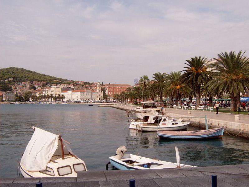 Split-Diocletian-Palace01