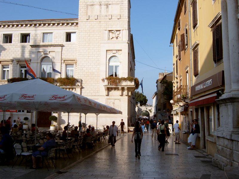 Zadar01