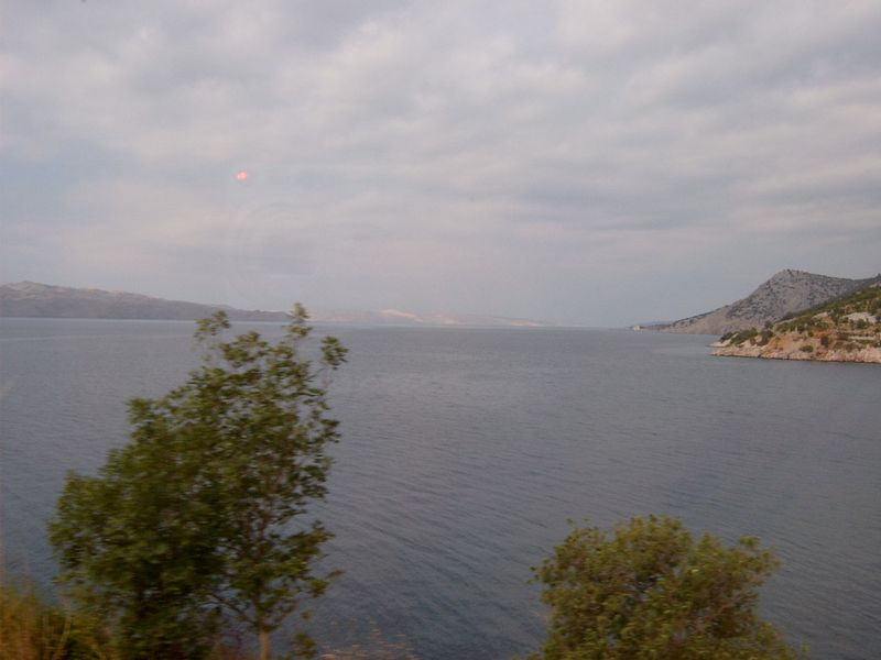 On-the-way-to-Zadar01