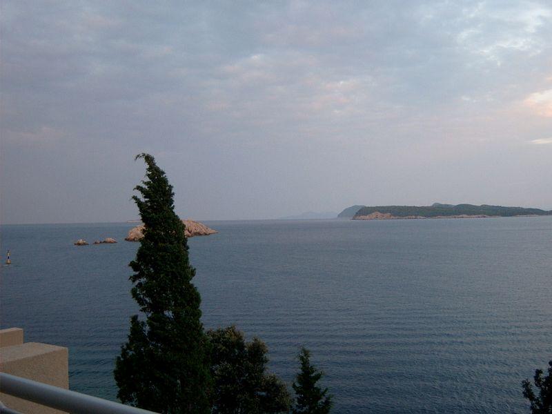 View-fr-Dubrovnik-hotel01