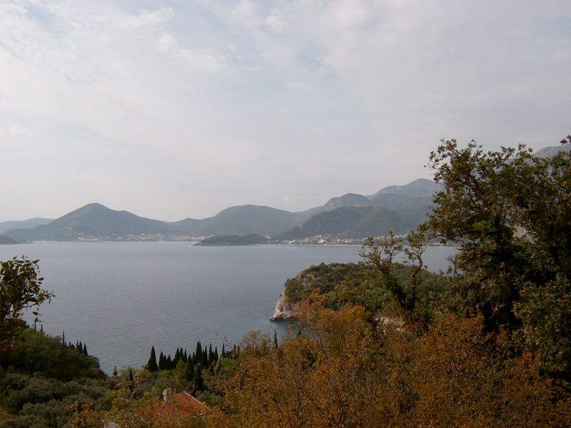 Bay-of-Kotor-Montenegro01
