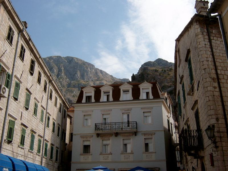 Kotor-Montenegro01