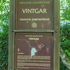 Vintgar Stream, Triglavaski National Park, Bled, Slovenia