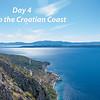 The Delmation Coast