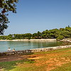 Croatian Coast Tour by Shearings Holidays  June 2016