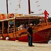 Croatian Coast Tour by Shearings Holidays  June 2016