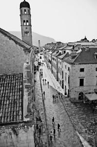 Dubrovnik_016
