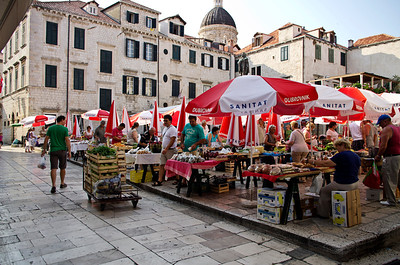 Dubrovnik_009