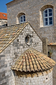 Dubrovnik_051