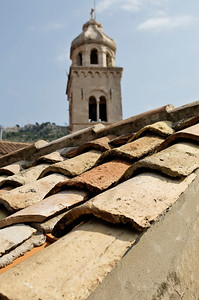 Dubrovnik_052