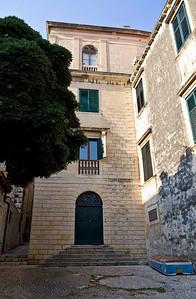 Dubrovnik_008
