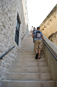 Dubrovnik_014