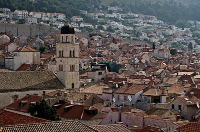 Dubrovnik_029