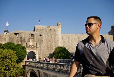 Dubrovnik_002