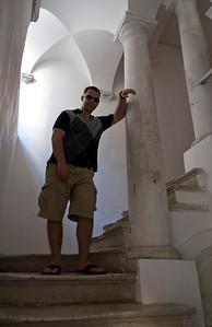 Dubrovnik_001