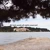 Ledger Europe silver Service. Porec & the Istrian Riviera Croatia. Hotel Valamar Crystal