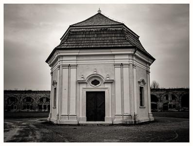 Slovonski Brod, March 2014